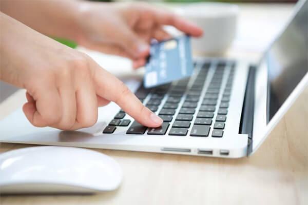 มีค่าใช้จ่ายบางรายการไม่เอามาลงบัญชีได้หรือไม่ ?